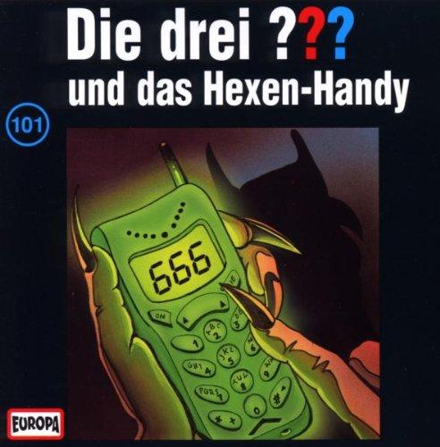 Hexenhandy