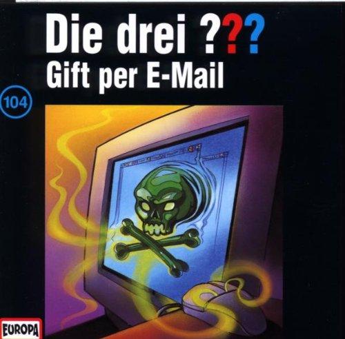 Gift per e-mail