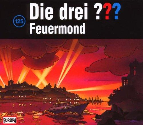 Feuermond