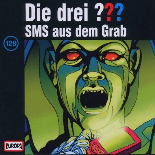 SMS aus dem Grab