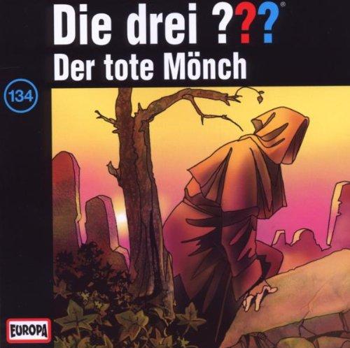 Der tote Mönch