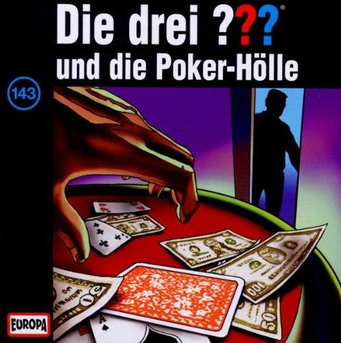 Die Poker Hölle
