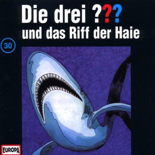 Das Riff Der Haie