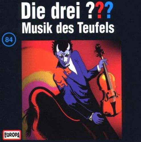 Musik des Teufels
