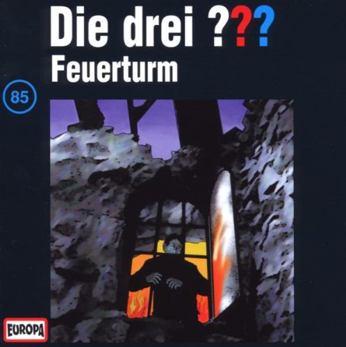 Feuerturm