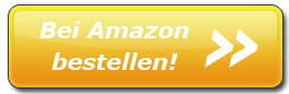 Die Drei Fragezeichen - Die bedrohte Ranch bei Amazon bestellen